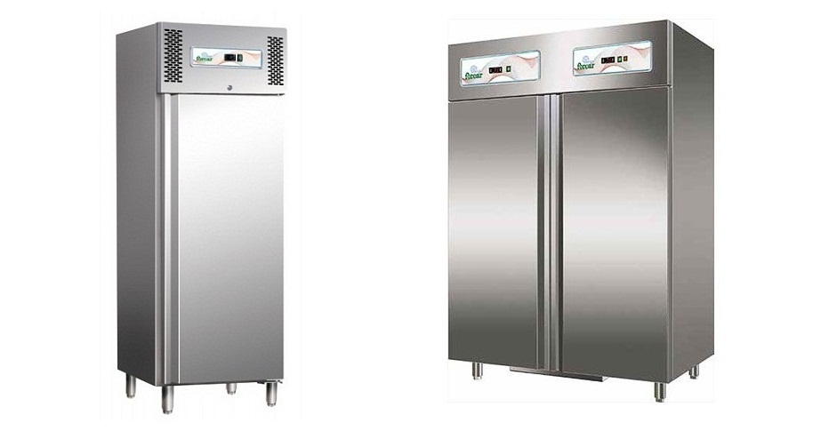 Fruit Refrigerators Cabinets